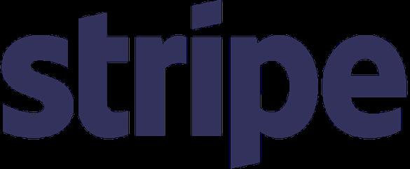 Stripe logo slate sm e1595618843655