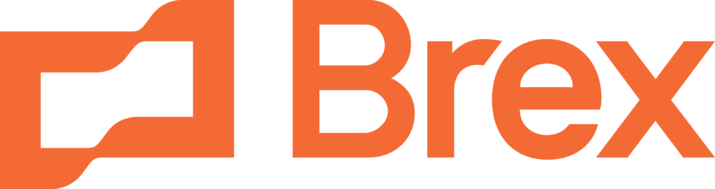 Lockup Logo Orange 1