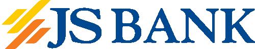 js bank logo