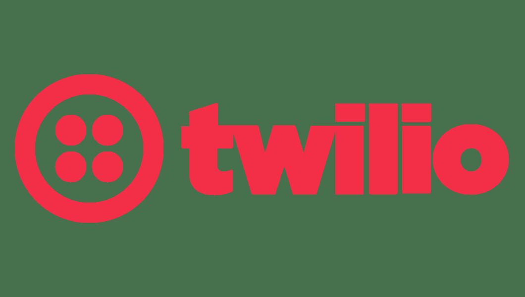 twilio logo red edited